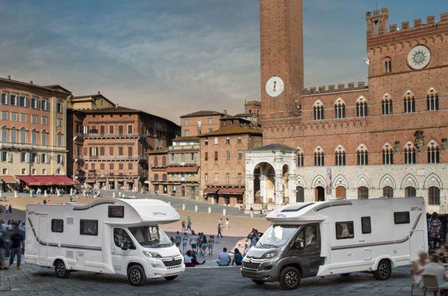 caravan prattes vermietung und verkauf von wohnwagen. Black Bedroom Furniture Sets. Home Design Ideas